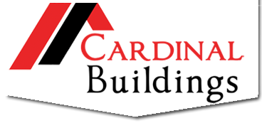 Garage builders raleigh Cardinal Buildings
