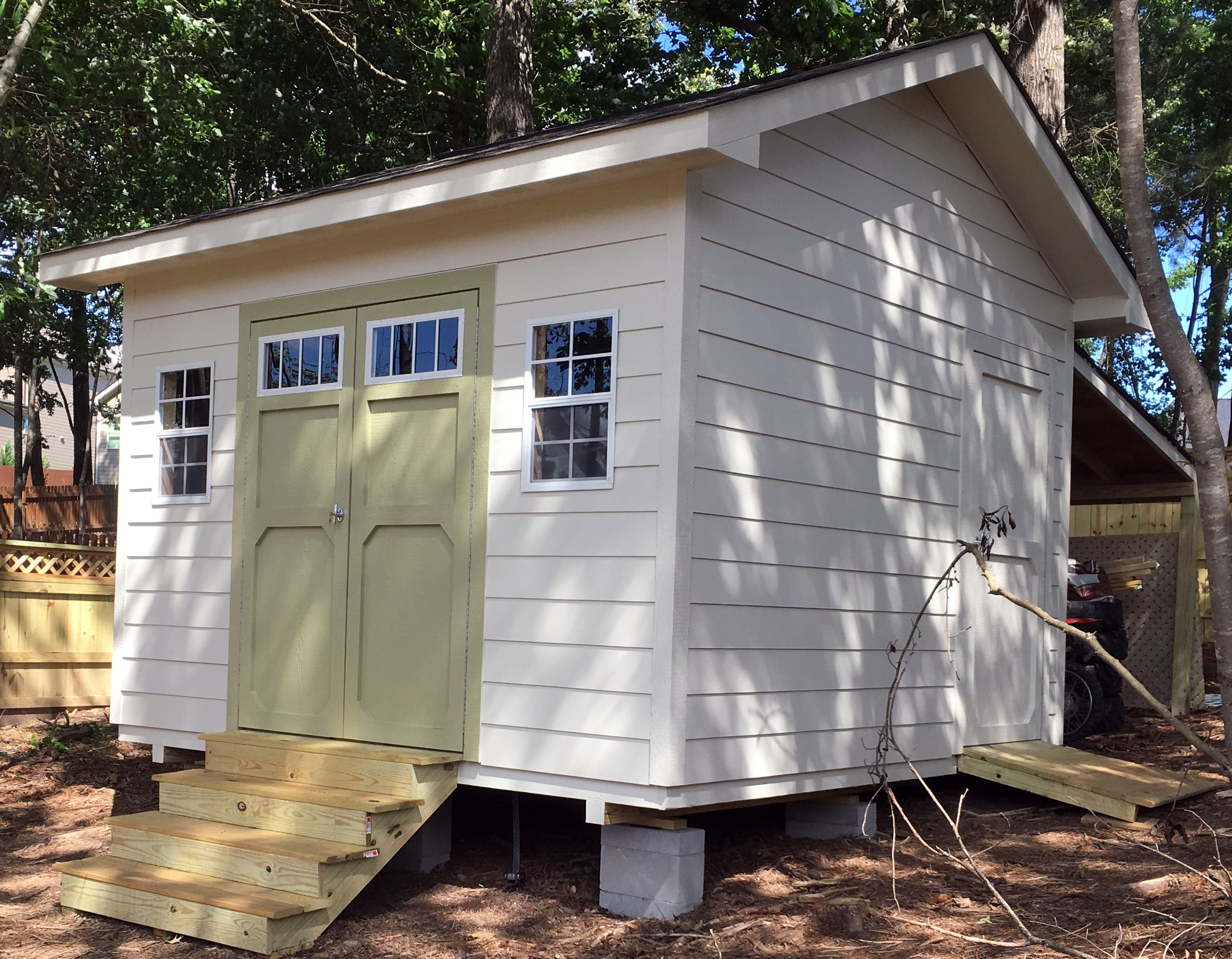 pool house raleigh subject prices office call are carolina to for valid the yard barns types all shed our sheds quotes cabin please pricing change current days
