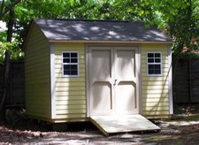 raleighsheds1 225