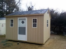 storage buildings with stormdoors wake forest