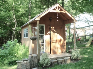 cary_cottage_shed.jpg