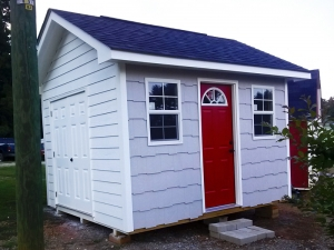 cary_garden_shed.jpg