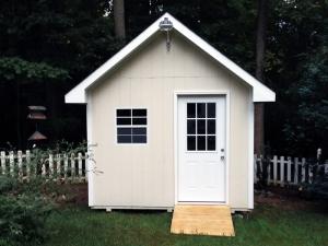 apex_small_storage_shedsjpg cary storage sheds gardenjpg